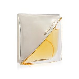 カルバンクライン Calvin Klein 香水 リヴィール オードパルファム スプレー 50ml/1.7oz|belleza-shop