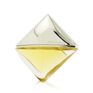 カルバンクライン Calvin Klein 香水 リヴィール オードパルファム スプレー 100ml/3.4oz|belleza-shop