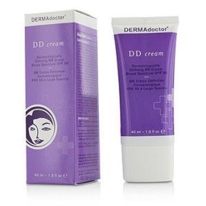 ダーマドクター DDクリーム SPF30 40ml|belleza-shop