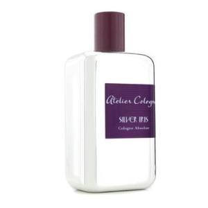 アトリエコロン Atelier Cologne 香水 シルバー アイリス コロン アブソリュー スプレー 200ml/6.7oz|belleza-shop