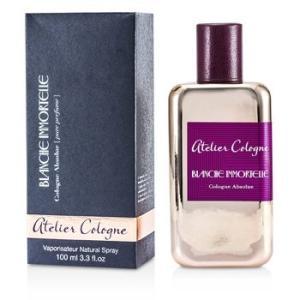 アトリエコロン Atelier Cologne 香水 ブランシェ イモーテル コロン アブソリュー スプレー 100ml/3.3oz|belleza-shop