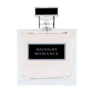 ラルフローレン Ralph Lauren 香水 ミッドナイト ロマンス オードパルファム スプレー 100ml/3.4oz|belleza-shop