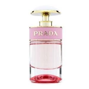 プラダ Prada 香水 キャンディ フローラル オードトワレ スプレー 30ml/1oz|belleza-shop