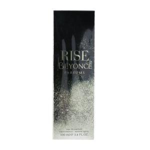 ビヨンセ Beyonce 香水 ライズ オードパルファム スプレー 100ml/3.4oz belleza-shop 03