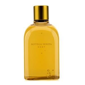 ボッテガヴェネタ Bottega Veneta シャワージェル ノット パフューム シャワージェル 200ml/6.7oz|belleza-shop