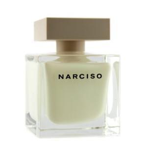 ナルシソロドリゲス Narciso Rodriguez 香水 ナルシソ オードパルファムスプレー 90ml/3oz|belleza-shop