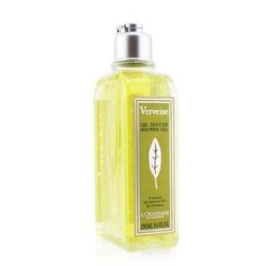 ロクシタン L'Occitane シャワージェル バーベナ シャワージェル 250ml/8.4oz|belleza-shop