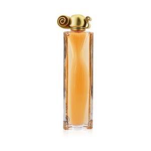 ジバンシー Givenchy 香水 オルガンザ オードパルファム スプレー 100ml/3.3oz|belleza-shop