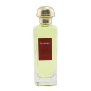 エルメス Hermes 香水 アマゾン オードトワレスプレー(新パッケージ) 100ml/3.3oz|belleza-shop