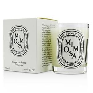 ディプティック センティッド キャンドル Mimosa 190g