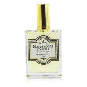 アニックグタール Annick Goutal 香水 マンドラゴール プープル オードトワレ スプレー(New Packaging) 100ml/3.4oz|belleza-shop|02