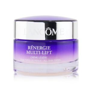 ランコム レネルジー マルチリフト リディファイング リフティング クリーム For All Skin Types 50ml|belleza-shop