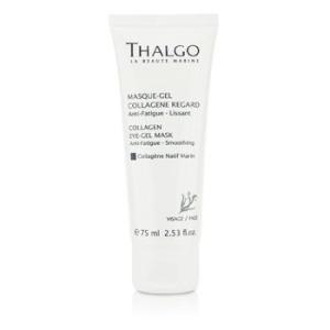 タルゴ Thalgo アイケア コラーゲン アイ ジェル マスク(Salon Product) 75ml/2.53oz|belleza-shop