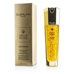 ゲラン Guerlain 美容液 アベイユ ロイヤル デイリー リペア セラム 30ml/1oz belleza-shop