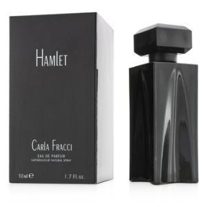 カルラフラッチ Carla Fracci 香水 ハムレット オードパルファム スプレー 50ml/1.7oz|belleza-shop