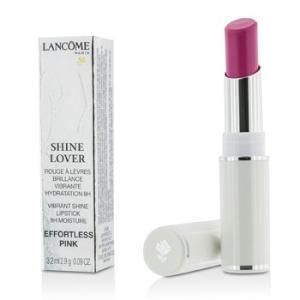 ランコム シャイン ラバー 323 Effortless Pink 3.2ml|belleza-shop