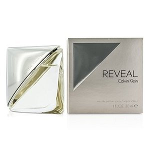 カルバンクライン Calvin Klein 香水 リヴィール オードパルファム スプレー 30ml/1oz|belleza-shop