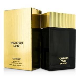 トムフォード Tom Ford 香水 ノワール エクストリーム オードパルファム スプレー 100ml/3.4oz|belleza-shop