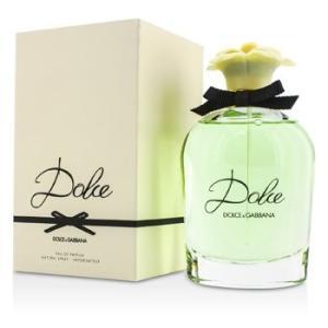ドルチェ&ガッバーナ Dolce & Gabbana 香水 ドルチェ オードパルファム スプレー 150ml/5oz|belleza-shop