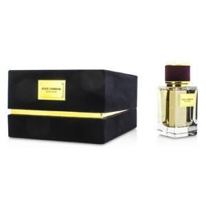 ドルチェ&ガッバーナ  Dolce & Gabbana 香水 ベルベット サブライム オードパルファム スプレー 50ml/1.6oz|belleza-shop