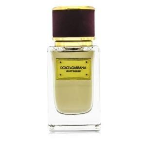 ドルチェ&ガッバーナ  Dolce & Gabbana 香水 ベルベット サブライム オードパルファム スプレー 50ml/1.6oz|belleza-shop|02