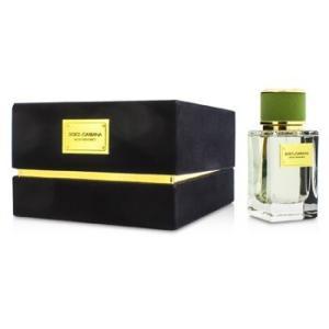 ドルチェ&ガッバーナ Dolce & Gabbana 香水 ベルベット ベルガモット オードパルファム スプレー 50ml/1.6oz|belleza-shop