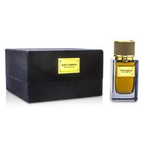ドルチェ&ガッバーナ Dolce & Gabbana 香水 ベルベット テンダー ウード オードパルファム スプレー 50ml/1.6oz|belleza-shop