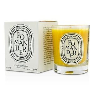 ディプティック センティッド キャンドル Pomander 70g|belleza-shop