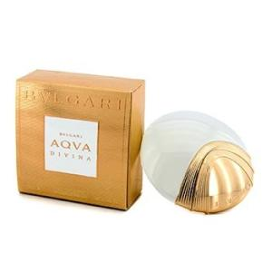 ブルガリ Bvlgari 香水 アクア ディヴィーナ オードトワレ スプレー 40ml/1.35oz|belleza-shop