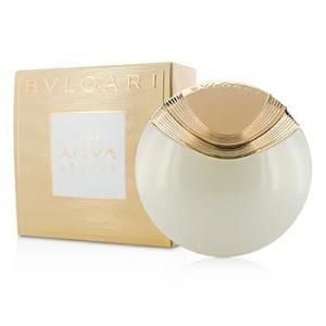 ブルガリ Bvlgari 香水 アクア ディヴィーナ オードトワレ スプレー 65ml/2.2oz|belleza-shop