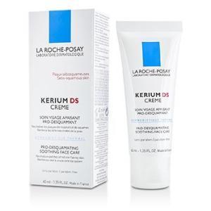 ラロッシュポゼ ケリウム DS クリーム スージング フェイス ケア 40ml|belleza-shop
