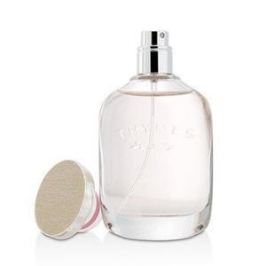 タイムズ Thymes 香水 キモノ ローズ コロン スプレー 50ml/1.75oz|belleza-shop|03