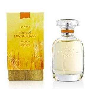 タイムズ Thymes 香水 トゥーペロ レモングラス コロン スプレー 50ml/1.75oz|belleza-shop
