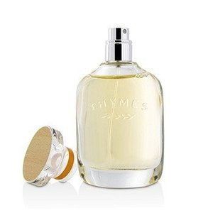 タイムズ Thymes 香水 トゥーペロ レモングラス コロン スプレー 50ml/1.75oz|belleza-shop|03