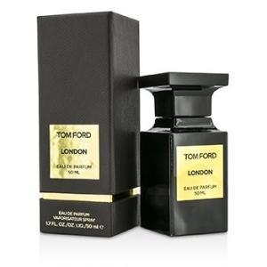 トムフォード Tom Ford 香水 プライベート ブレンド ロンドン オードパルファム スプレー 50ml/1.7oz|belleza-shop