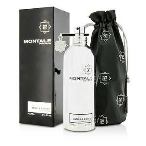 モンタル Montale 香水 ヴァニラ エクスタシー オードパルファム スプレー 100ml/3.4oz|belleza-shop