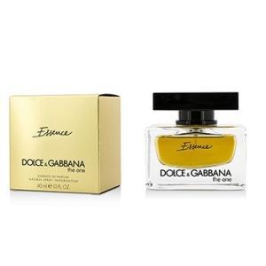 ドルチェ&ガッバーナ Dolce & Gabbana 香水 ザ ワン エッセンス オードパルファム スプレー 40ml/1.3oz|belleza-shop