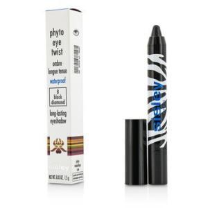 【海外発送商品】 発色のよい、ピュアで印象的なカラーのアイペンシル。ジャンボサイズの芯は太過ぎず細過...