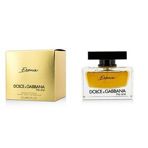 ドルチェ&ガッバーナ Dolce & Gabbana 香水 ザ ワン エッセンス オードパルファム スプレー 65ml/2.1oz|belleza-shop