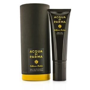 アクアディパルマ Acqua Di Parma 美容液 メンズ コレチオーネ バービエール リバイタライジング フェイス セラム 50ml/1.7oz|belleza-shop