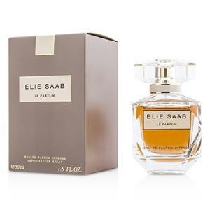 エリーサーブ Elie Saab 香水 ラ パルファム オード オードパルファム インテンス スプレー 50ml/1.6oz|belleza-shop