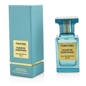 トムフォード Tom Ford 香水 プライベート ブランド フルールド ポルトフィーノ オードパルファム スプレー 50ml/1.7oz|belleza-shop