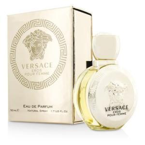ベルサーチ Versace 香水 エロス オードパルファム スプレー 50ml/1.7oz|belleza-shop