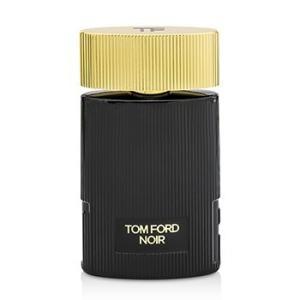 トムフォード Tom Ford 香水 ノワール オードパルファム スプレー 50ml/1.7oz|belleza-shop|02