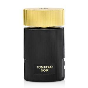 トムフォード Tom Ford 香水 ノワール オードパルファム スプレー 50ml/1.7oz|belleza-shop|03