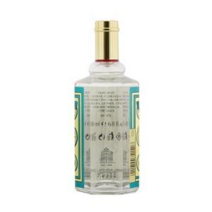 4711 4711 香水 オーデコロン スプレー 200ml/6.8oz belleza-shop 03