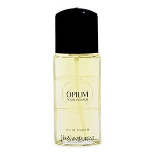 イブサンローラン Yves Saint Laurent 香水 オピウム オードトワレ スプレー(男性用) 50ml/1.7oz|belleza-shop