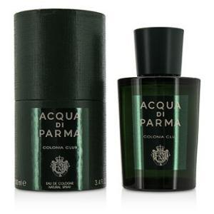 アクアディパルマ Acqua Di Parma 香水 アクア ディ パルマ コロニア クラブ オーデコロン スプレー 100ml/3.4oz|belleza-shop