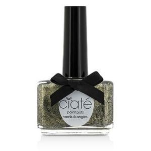 シアテ Ciate ネイルカラー ネイル ポリッシュ - Glametal(087) 13.5ml/0.46oz|belleza-shop