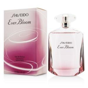 資生堂 Shiseido 香水 エバー ブルーム オードパルファム スプレー 90ml/3oz belleza-shop